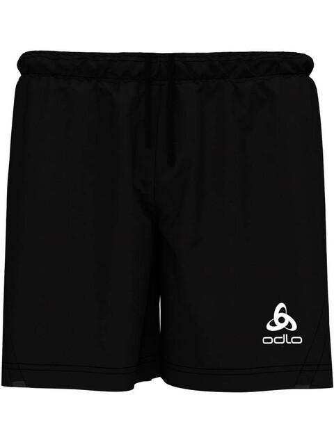 Odlo Core Light Shorts Men black